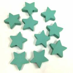 fuzheto-festett-fa-csillagok-menta-hobbykreativ