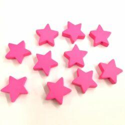 fuzheto-festett-fa-csillagok-pink-hobbykreativ
