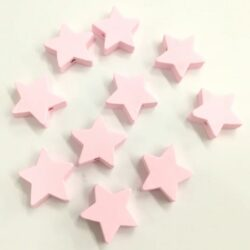 fuzheto-festett-fa-csillagok-rozsaszin-hobbykreativ