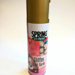 glitter-spray-arany-hobbykreativ
