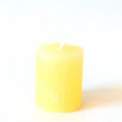 gyertya-henger-kicsi-krem-hobbykreativ