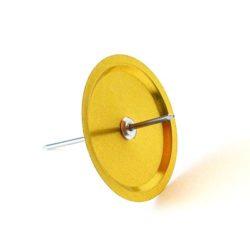 gyertyatuske-42mm-arany-hobbykreativ