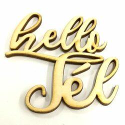 hello-tel-fafelirat-hobbykreativ