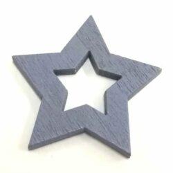 kekesszurke-csillag-hobbykreativ