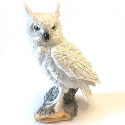 keramia-figura-bagoly-nagy-16cm-hobbykreativ