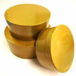 kor-alaku-doboz-arany-hobbykreativ