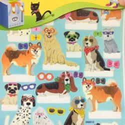 matrica-popup-kutyas-hobbykreativ