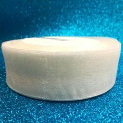 10-25 mm széles organza szalagok - Create hobbyáruház organza szalag 95dd3c4089