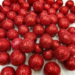polifoam-bogyo-csillamos-piros