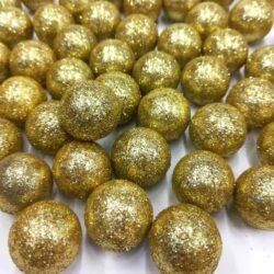 polifom-bogyo-csillamos-arany-25-db