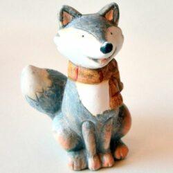 roka-keramia-figura-hobbykreativ