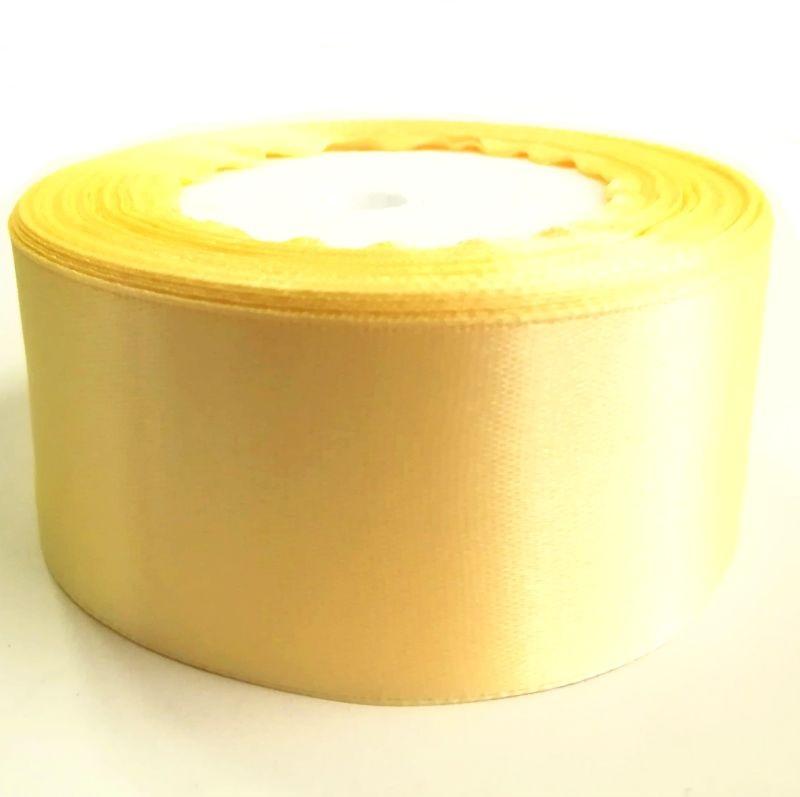 Karácsonyi szatén szalag bézs 40 mm - Create hobbyáruház karácsonyi ... 603d570691