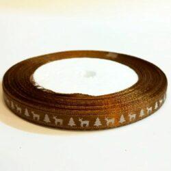 szalag-barna-fenyo-renszarvas-hobbykreativ