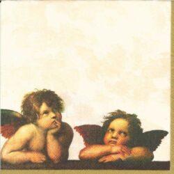 szalveta-angelo-cream-hobbykreativ