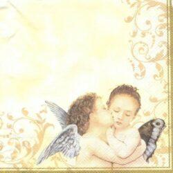 szalveta-angyal-csok
