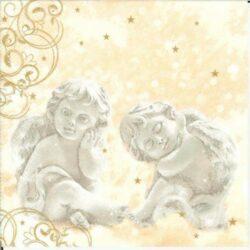 szalveta-angyalkak
