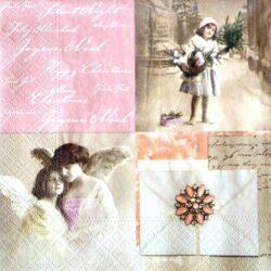 szalveta-angyalos-kislanyos-hobbykreativ