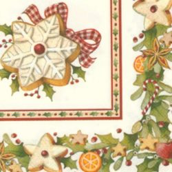 szalveta-christmas-bakery-cookies