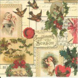 szalveta-compliments-ofthe-season-hobbykreativ