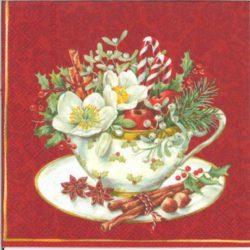 szalveta-cup-of-christmas-hobbykreativ