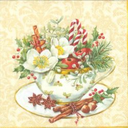 szalveta-cup-of-chritmas-cream-hobbykreativ