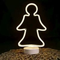KDA-102-neon-ablakdisz-angyal-hobbykreativ