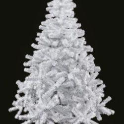 KFB-168-silver-white-mufenyo-hobbykreativ