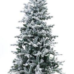 KFB-378-snow-queen-mufenyo-hobbykreativ