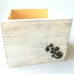 box-feher-szurke-hobbykreativ