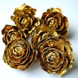 cedrus-rozsa-arany-glitteres-hobbykreativ