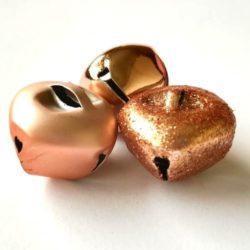 csengettyu-rosegold-kicsi-3db-hobbykreativ
