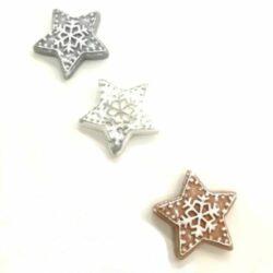 csillag-ontapados-3db-hobbykreativ