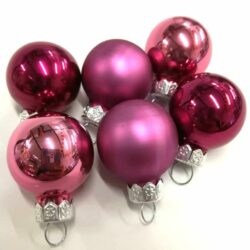 diszgomb-pink-malyva-6db-hobbykreativ
