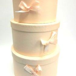 doboz-szett-magas-rozsaszin-masnis-hobbykreativ