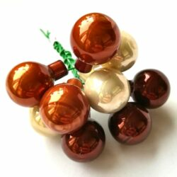 gomb-fenyes-barna-krem-csoki-dsz-9db-hobbykreativ