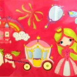 gyerek-sablon-A4-hercegno-kastely-hobbykreativ