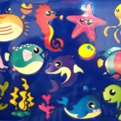 gyerek-sablon-A4-tengeri-allatos-hobbykreativ