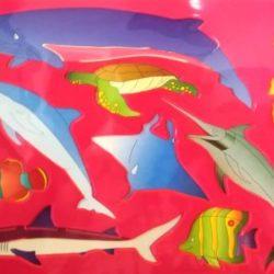 gyerek-sablon-A4-tengeri-nagy-allatos-hobbykreativ