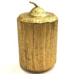 gyertya-arany-bordazott-hobbykreativ