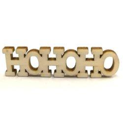 hohoho-festheto-fafelirat-hobbykreativ