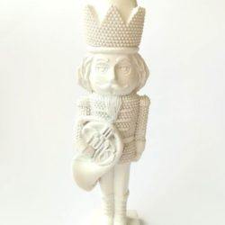 keramia-diotoro-feher-hobbykreativ