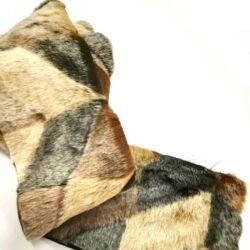 szorme-barna-trapez-hobbykreativ