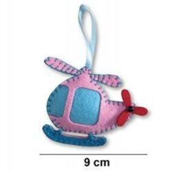 filc-varro-keszlet-helikopter-2-hobbykreativ