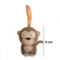 filc-varro-keszlet-majom-2-hobbykreativ