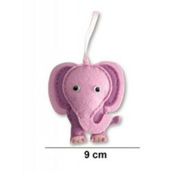 filc-varro-keszlet-rozsaszin-elefant-2-hobbykreativ