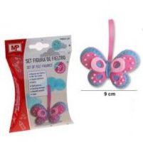 filc-varro-keszlet-rozsaszin-pillango-hobbykreativ