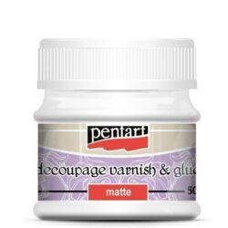 pentart-decoupage-ragaszto-matt-50ml-hobbykreativ
