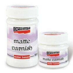 pentart-matt-lakk-50-100-ml-hobbykreativ