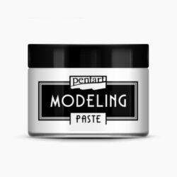 pentart-modellezo-paszta-hobbykreativ
