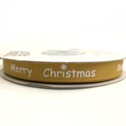 ripsz-szalag-arany-feher-merry-christmas-hobbykreativ